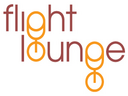 flight_lounge_1292258675