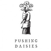Pushing Daisies 2