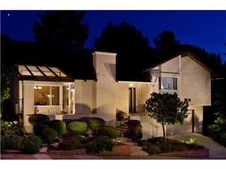 1388 Greenbrier Road, San Carlos