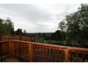 166 Rockridge Road, San Carlos