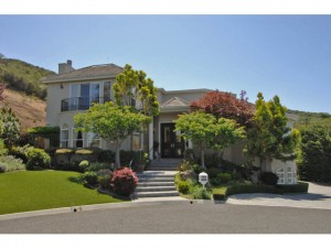 109 Kings Court, San Carlos