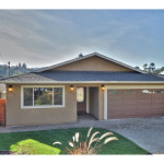 353 Clifton Ave - New