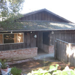 353 Clifton Ave - Old