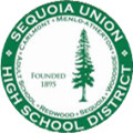 sequoia-union-high-school-district