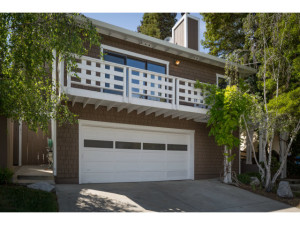 123 Rockridge Road, San Carlos