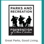 San Carlos Park and Rec Foundation