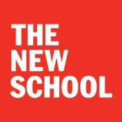 The_new_school