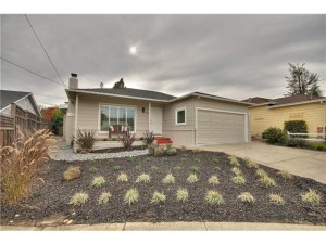 37 Maple Way, San Carlos