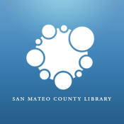San Mateo County Library